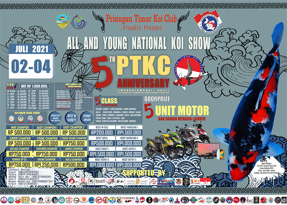 POSTER BERES 5TH PTKC FIX web