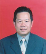 Mr Cheng Kwok Kwai